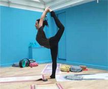 maricha-dumont_vinyasa-ashtanga-yin-yoga-212x175